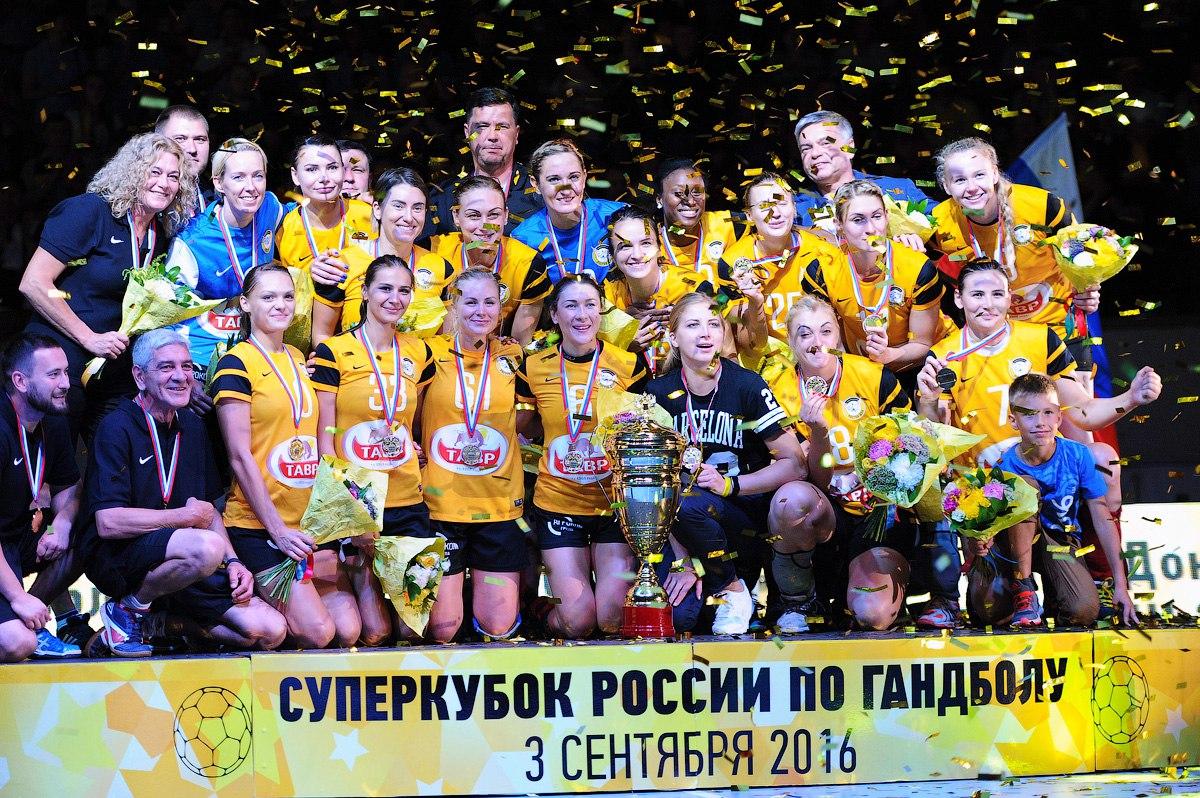 http://www.rushandball.ru/files/field/image/ukiaxqxubvm.jpg
