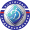 """Гандбольный клуб """"Динамо-Синара"""" (Волгоград)"""